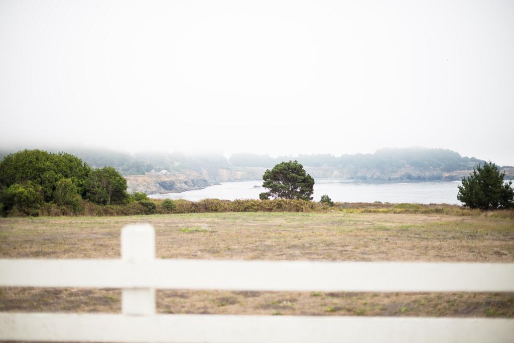 Fort_Bragg14_Web-30