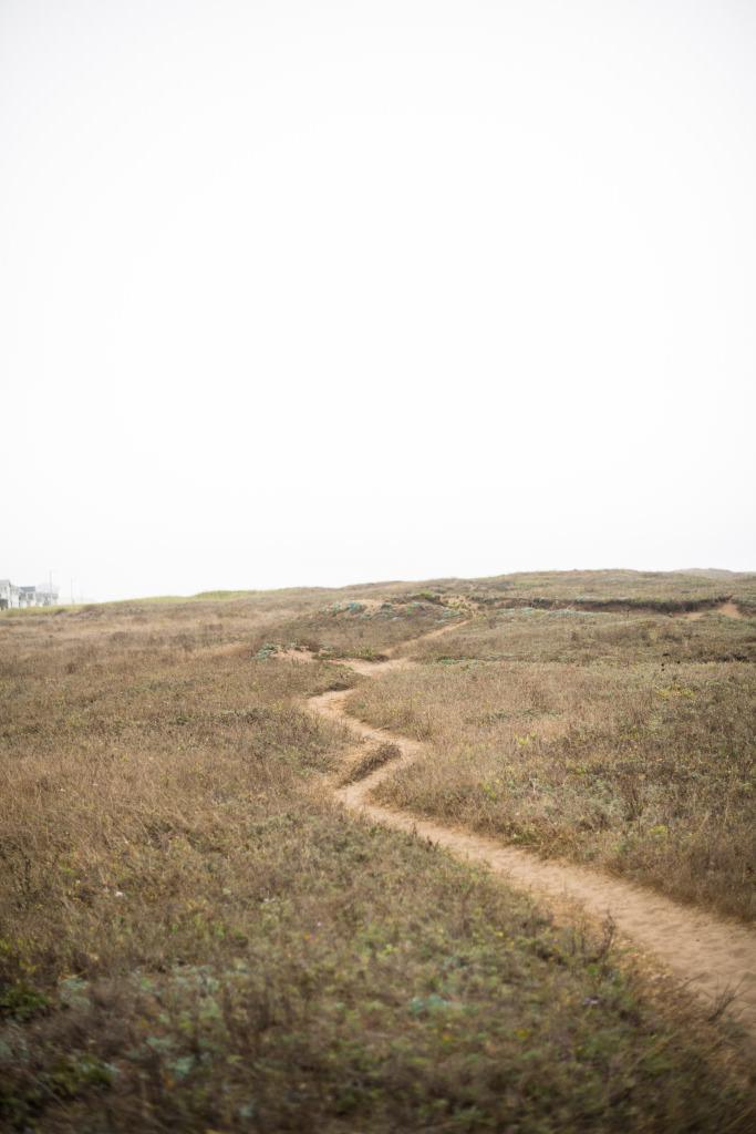 Fort_Bragg14_Web-5