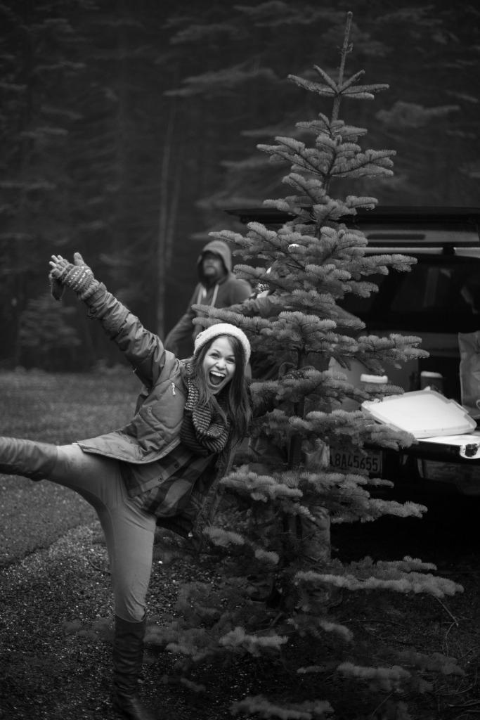 ChristmasTree14-39