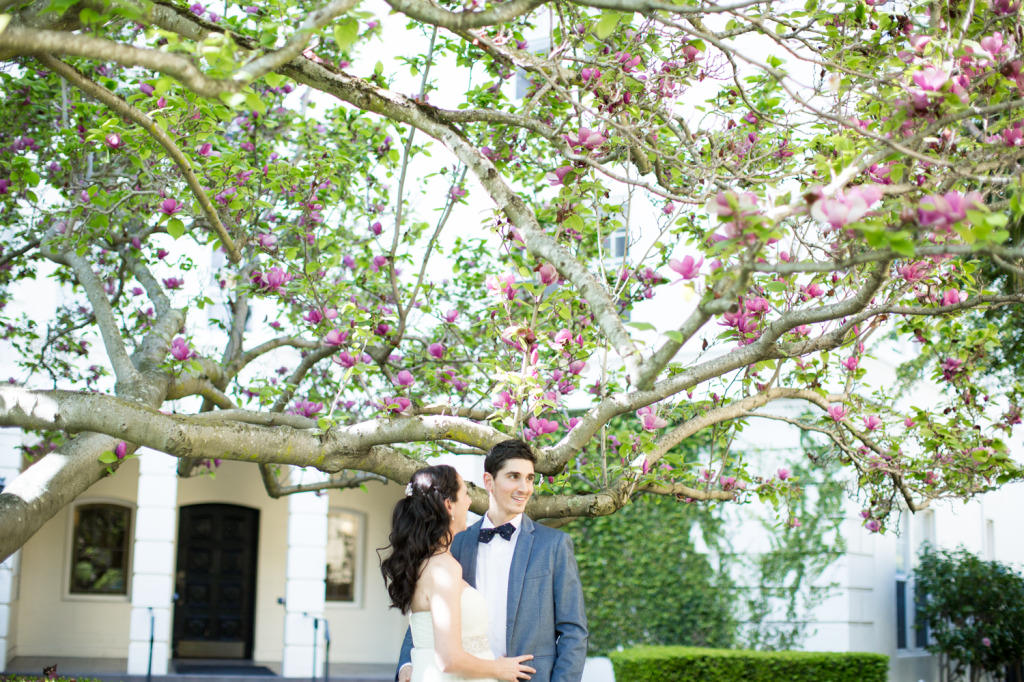 Burlingame_Wedding_Photographer-12