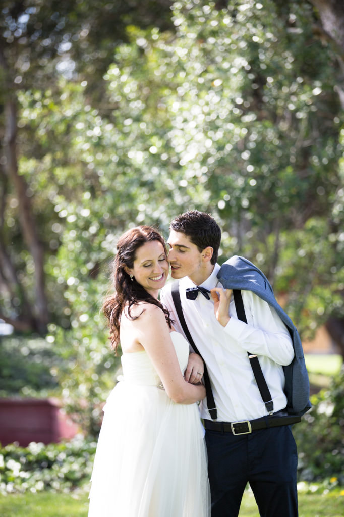 Burlingame_Wedding_Photographer-16