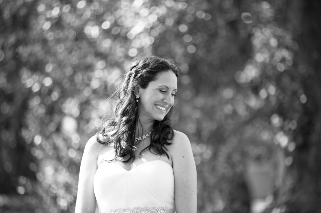 Burlingame_Wedding_Photographer-17