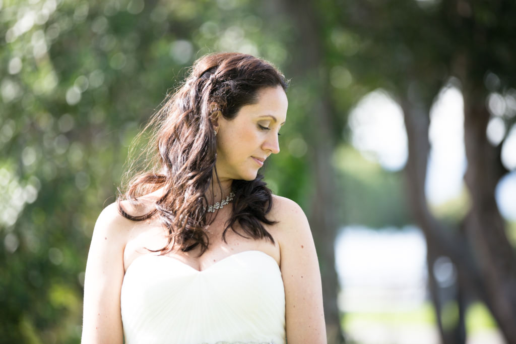 Burlingame_Wedding_Photographer-18