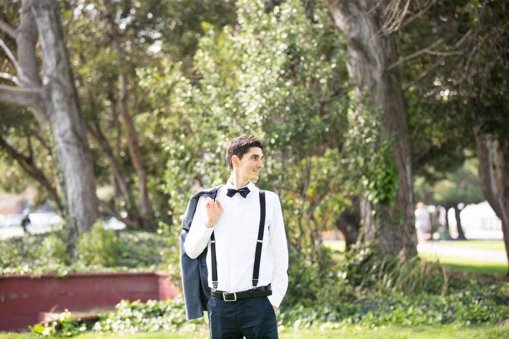 Burlingame_Wedding_Photographer-19
