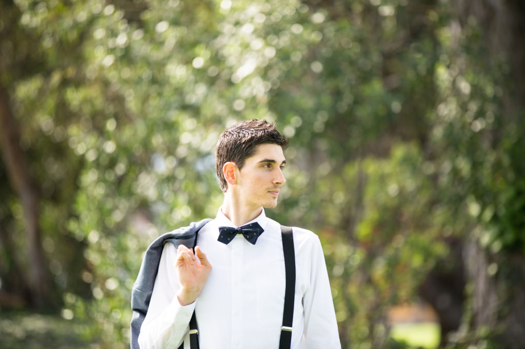 Burlingame_Wedding_Photographer-20