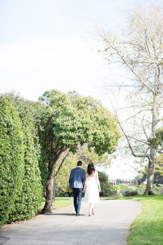 Burlingame_Wedding_Photographer-22