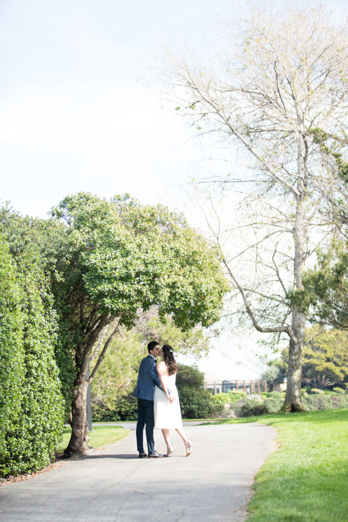Burlingame_Wedding_Photographer-23