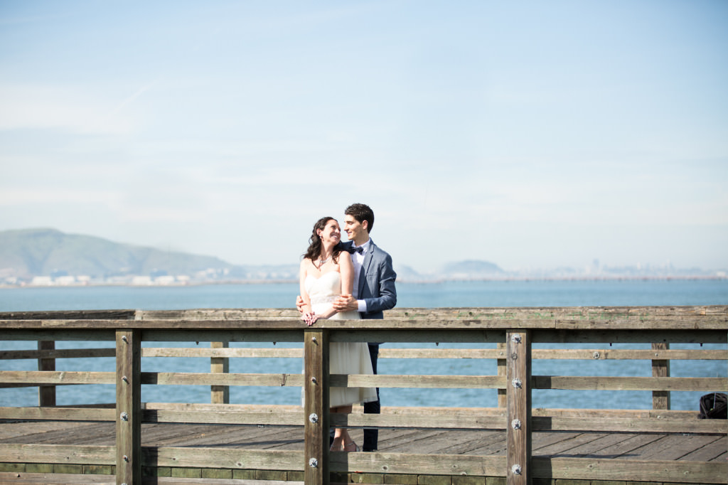 Burlingame_Wedding_Photographer-30