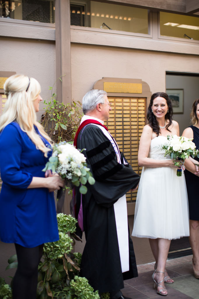 Burlingame_Wedding_Photographer-32