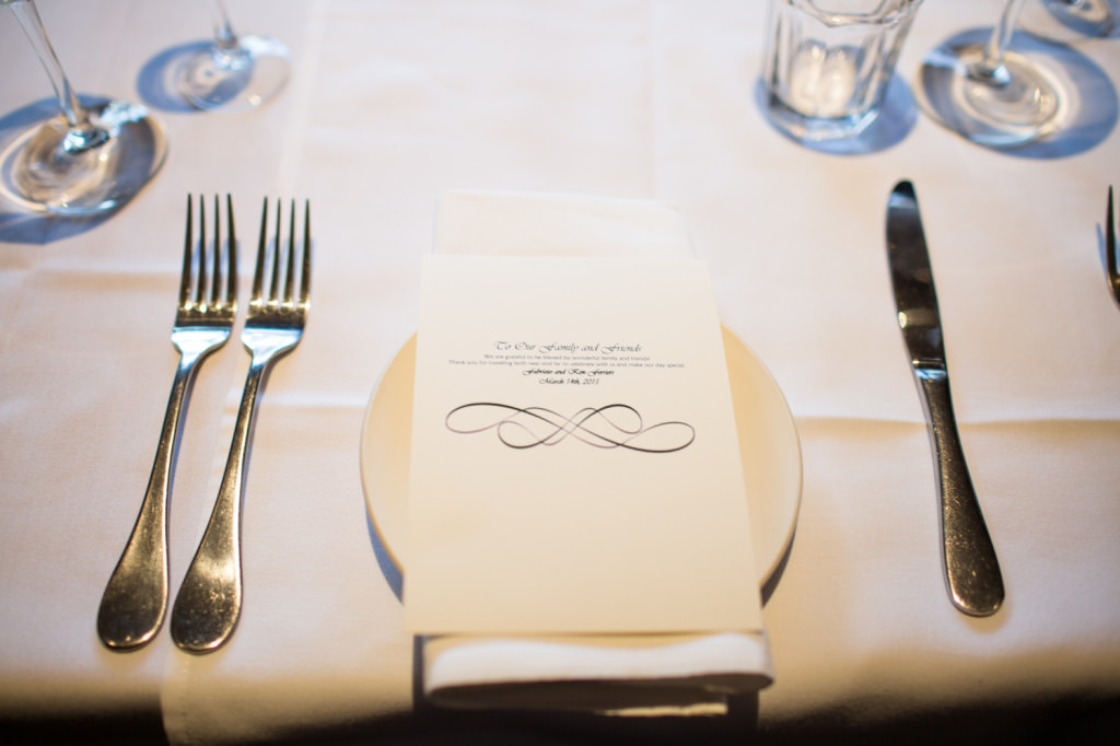 Burlingame Wedding Photography Rachel Howden Photography