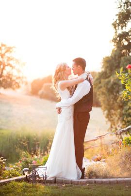 Diablo Ranch Wedding Rachel Howden Photography