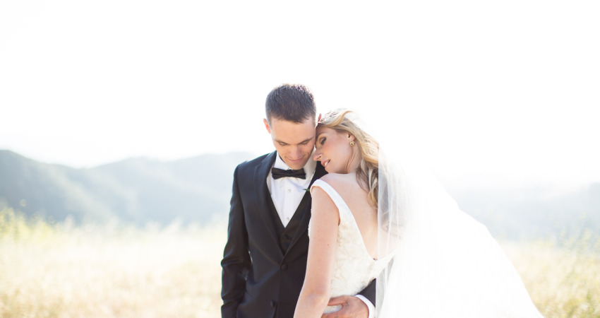 Diablo Ranch Wedding Photographer