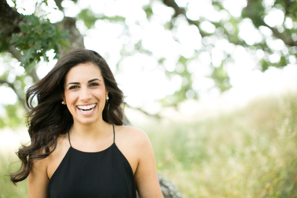 Pleasanton Senior Photography Rachel Howden Photography