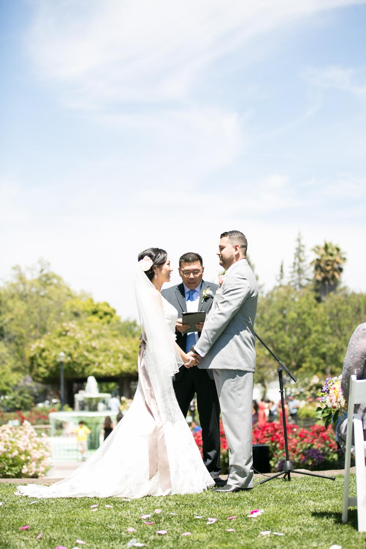 Rima Ostwani amp Jay Najjar Elegant Wedding in Shangrila Fort