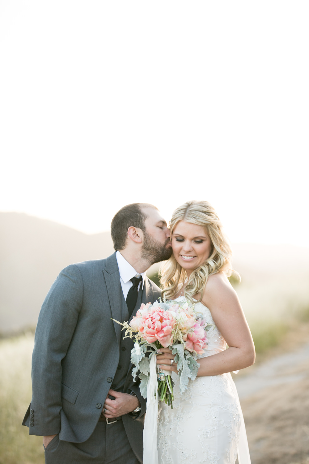 Holman Ranch Wedding Photographer Rachel Howden Photography