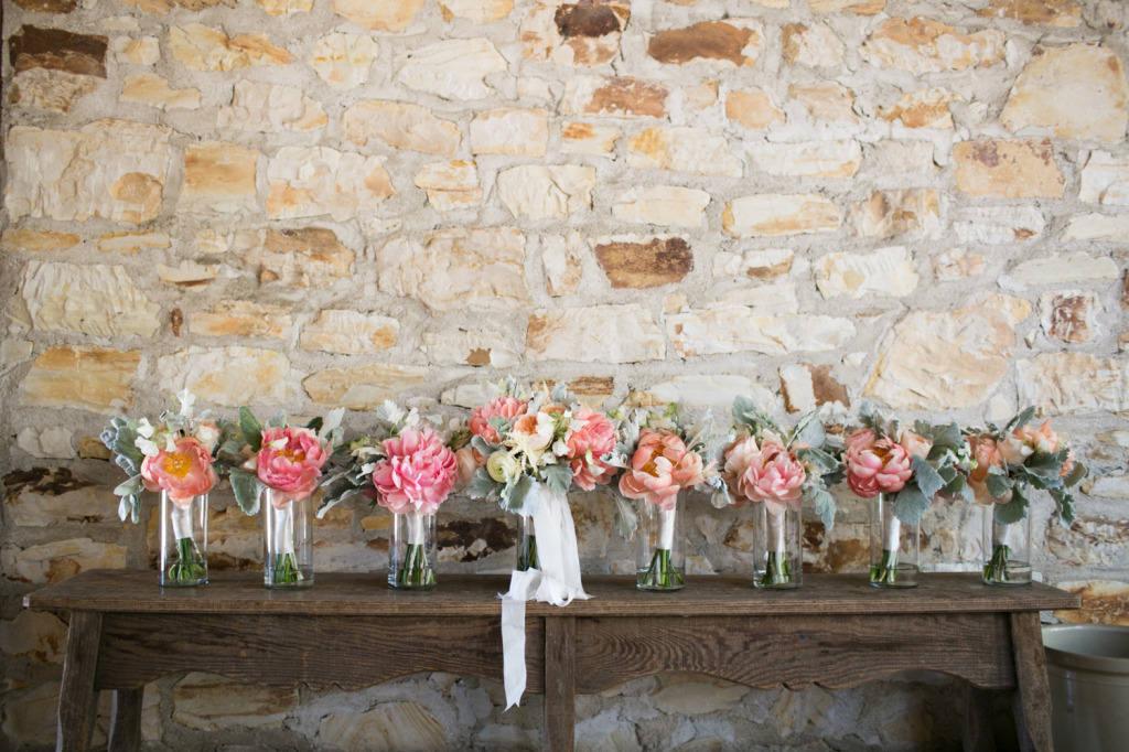 Holman Ranch Wedding Photographer Rachel Howden Photography
