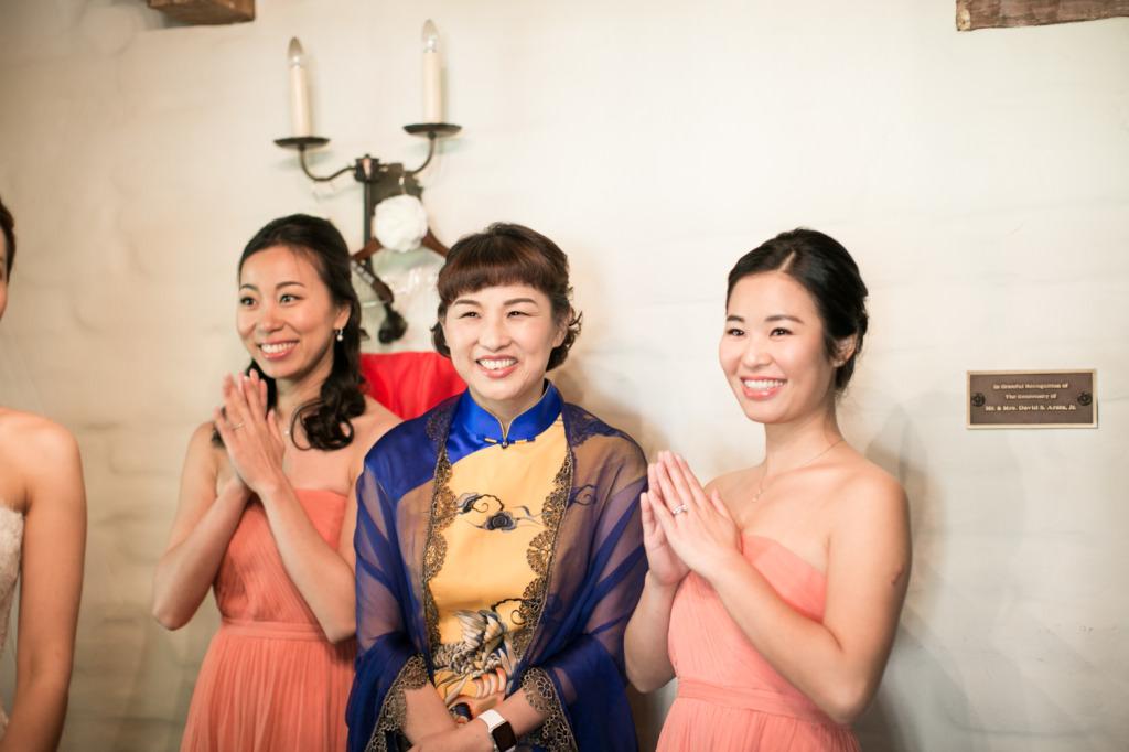 Santa_Clara_University_Wedding_Photographer-27