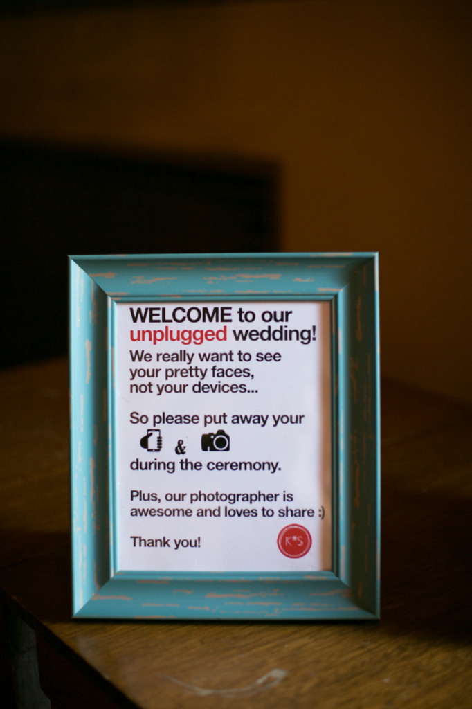 Santa_Clara_University_Wedding_Photographer-51