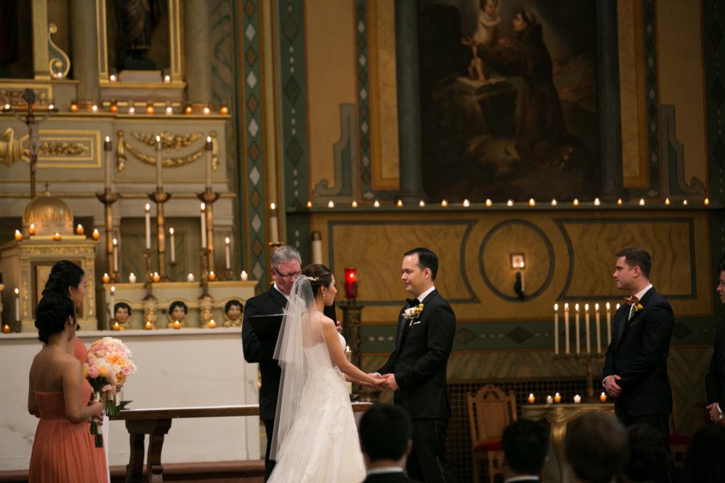 Santa_Clara_University_Wedding_Photographer-58