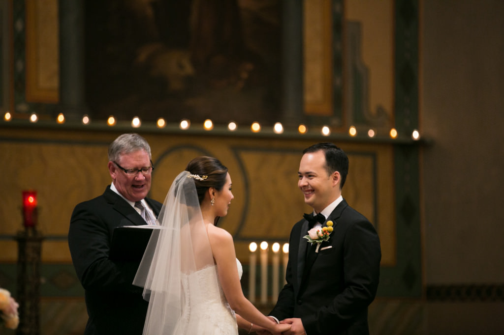 Santa_Clara_University_Wedding_Photographer-60