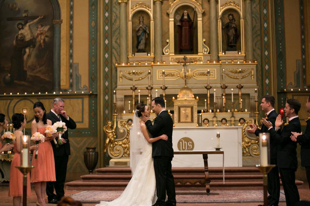 Santa_Clara_University_Wedding_Photographer-63