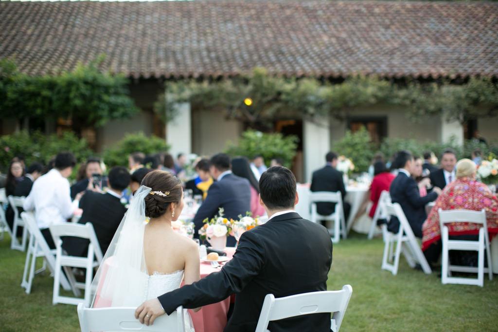 Santa_Clara_University_Wedding_Photographer-88