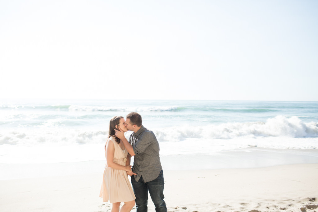 Half_Moon_Bay_Wedding_Photographer-6