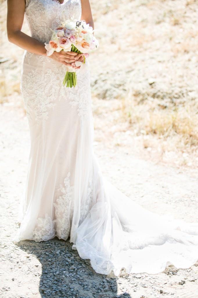 peacock gap wedding photographer
