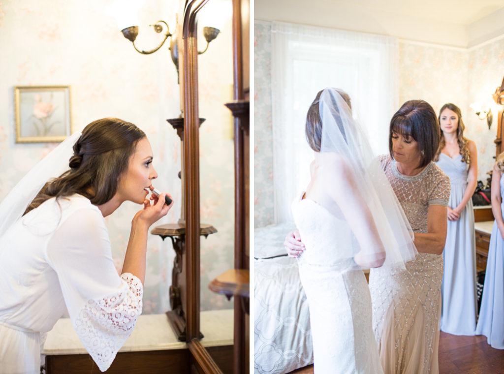 Elliston_Vineyards_Sunol_Wedding_Photographer-10