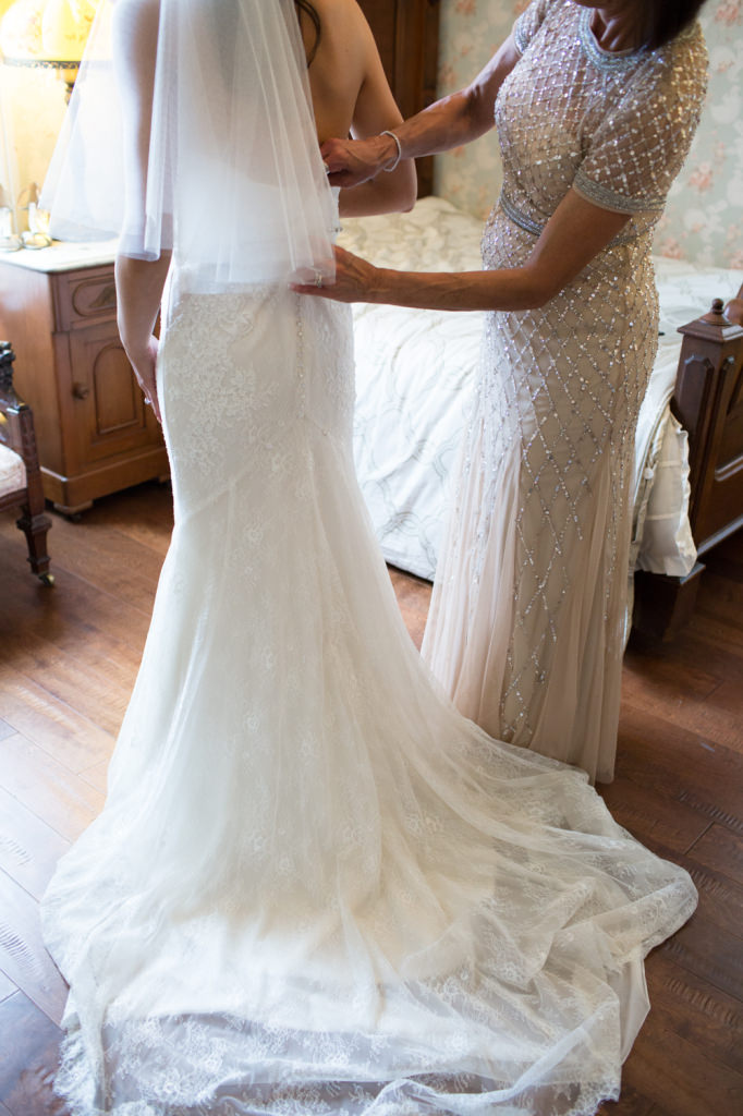 Elliston_Vineyards_Sunol_Wedding_Photographer-11