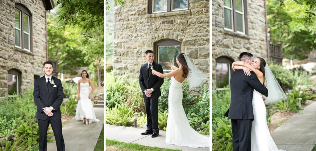 Elliston_Vineyards_Sunol_Wedding_Photographer-12