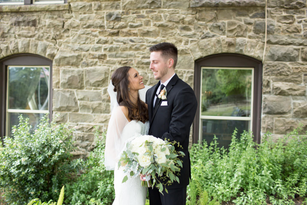 Elliston_Vineyards_Sunol_Wedding_Photographer-14