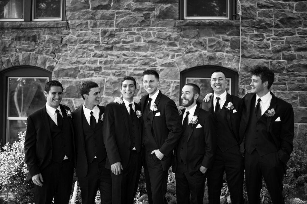 Elliston_Vineyards_Sunol_Wedding_Photographer-19