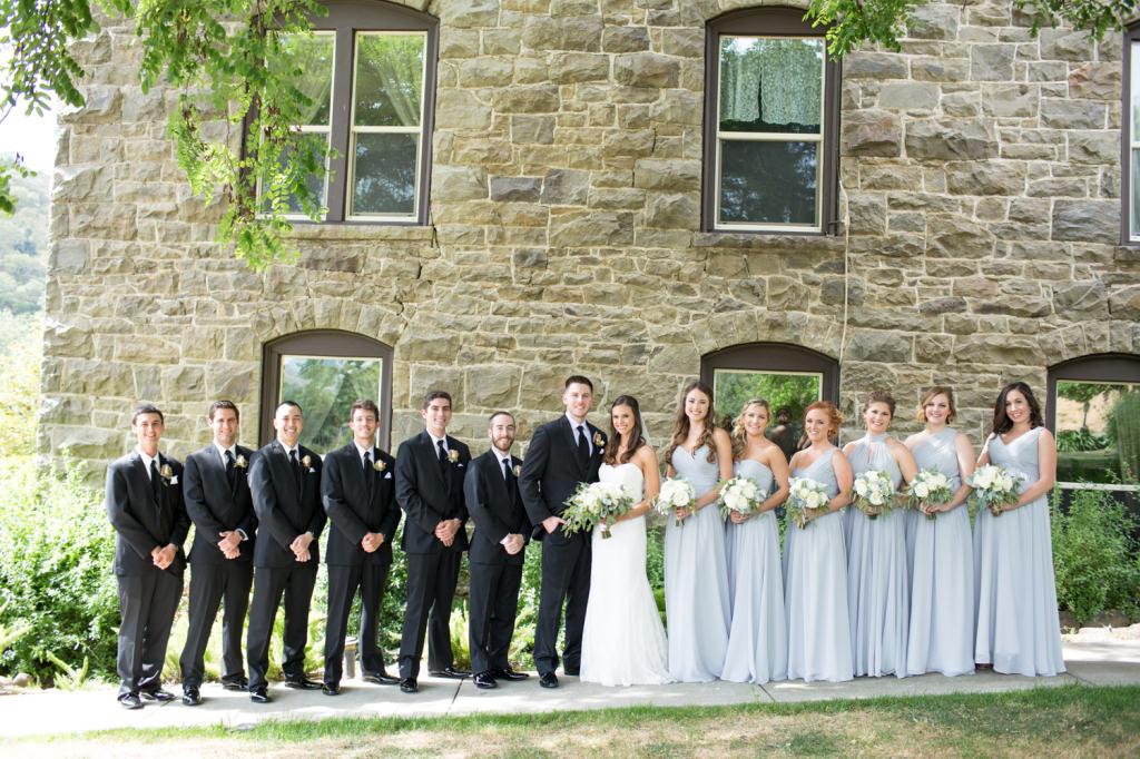 Elliston_Vineyards_Sunol_Wedding_Photographer-20