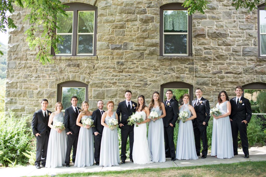 Elliston_Vineyards_Sunol_Wedding_Photographer-21