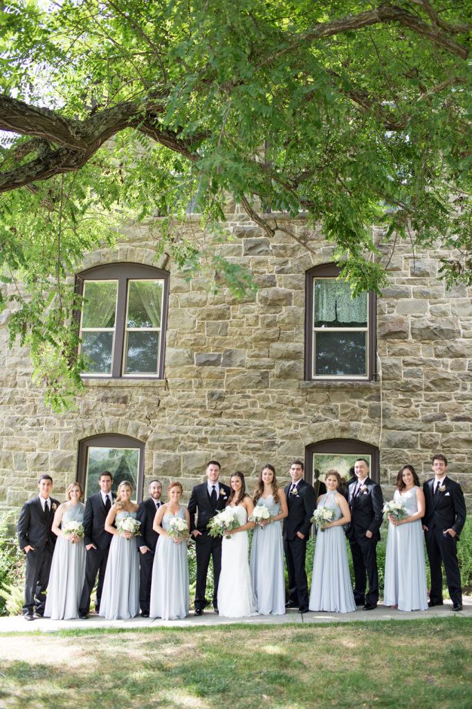 Elliston_Vineyards_Sunol_Wedding_Photographer-22