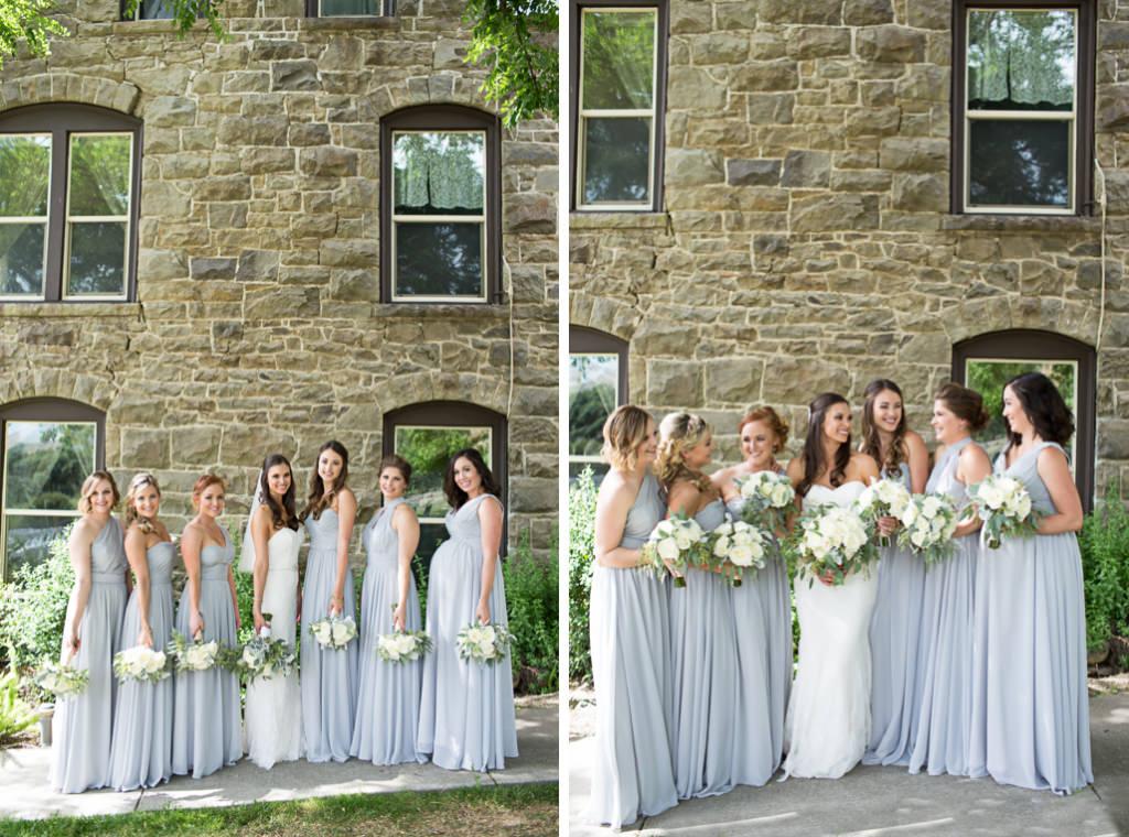Elliston_Vineyards_Sunol_Wedding_Photographer-23