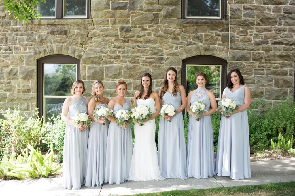 Elliston_Vineyards_Sunol_Wedding_Photographer-25