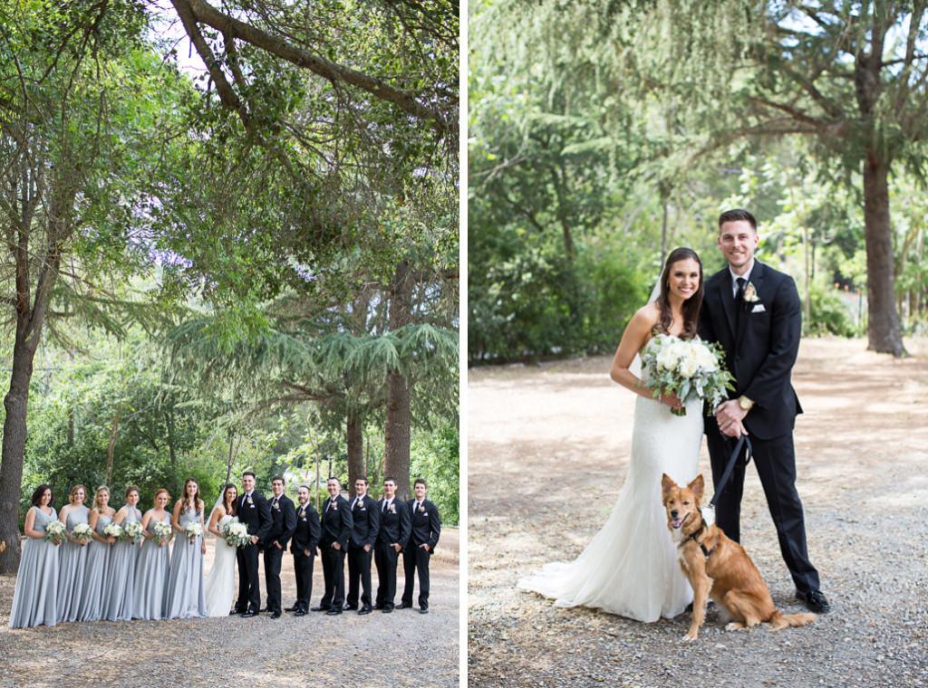 Elliston_Vineyards_Sunol_Wedding_Photographer-27