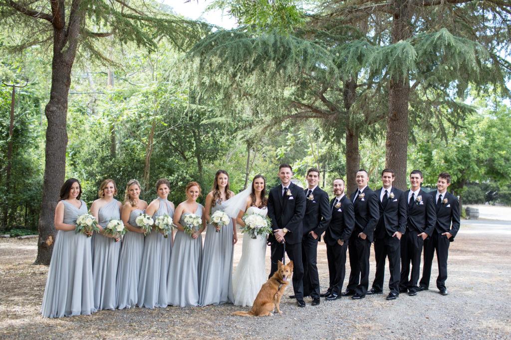 Elliston_Vineyards_Sunol_Wedding_Photographer-28
