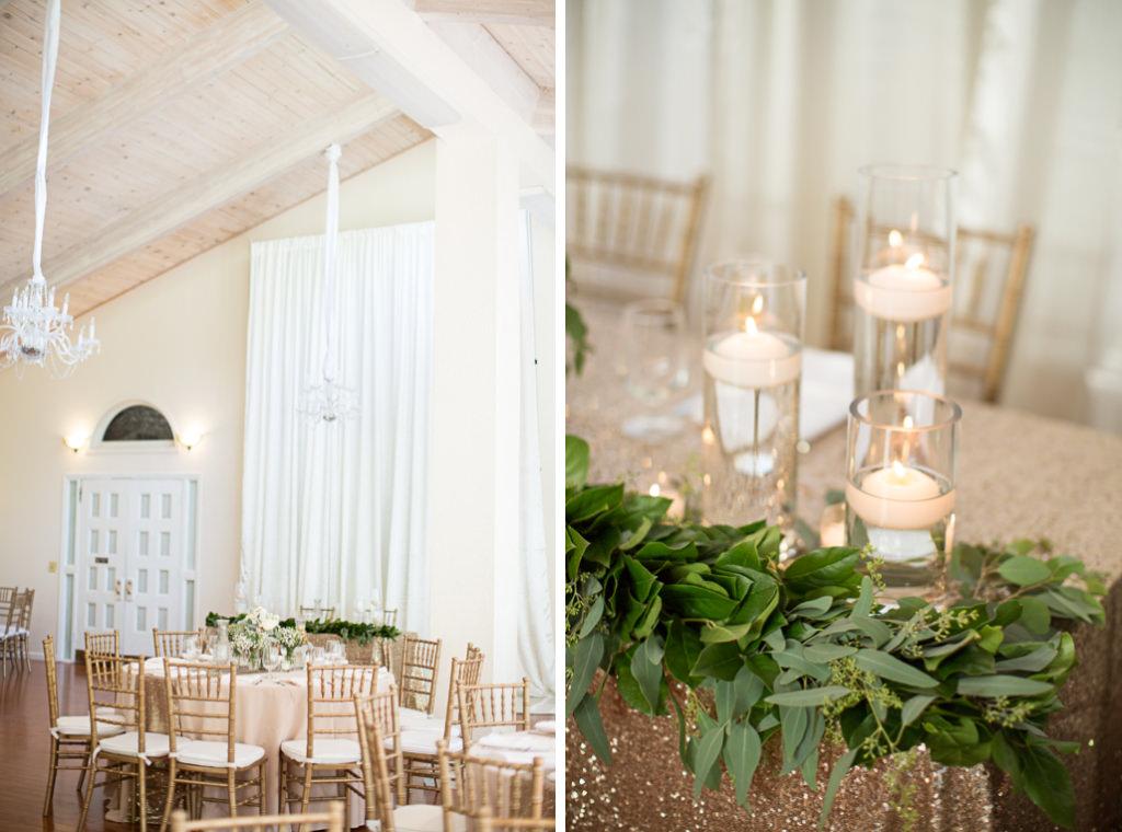 Elliston_Vineyards_Sunol_Wedding_Photographer-35