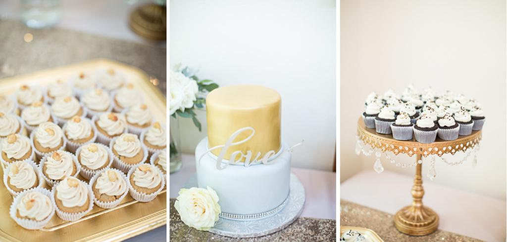 Elliston_Vineyards_Sunol_Wedding_Photographer-36