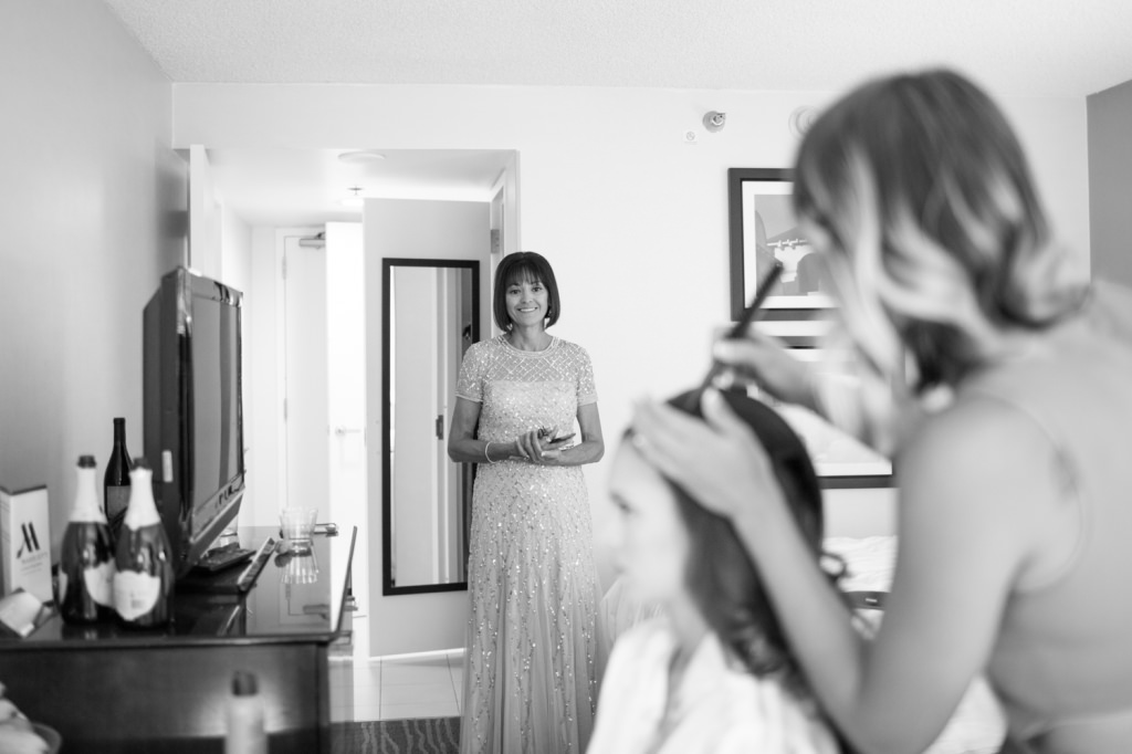 Elliston_Vineyards_Sunol_Wedding_Photographer-4