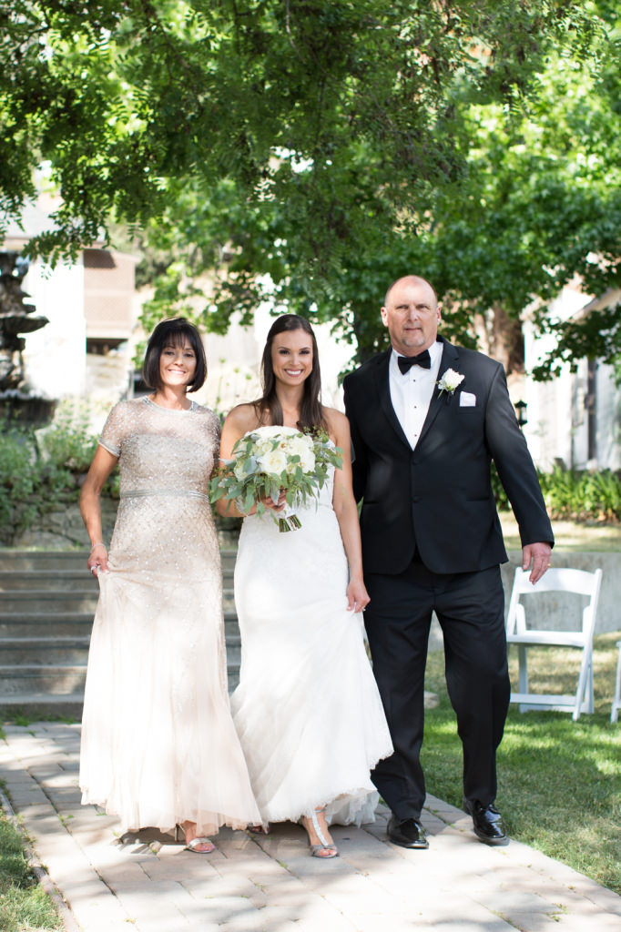 Elliston_Vineyards_Sunol_Wedding_Photographer-42