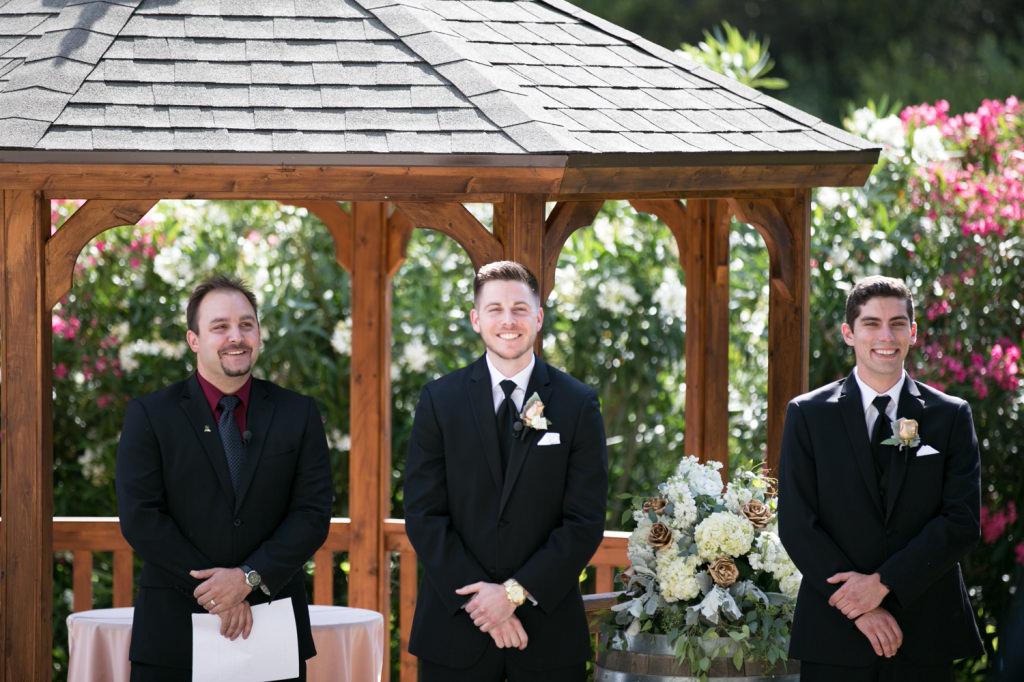 Elliston_Vineyards_Sunol_Wedding_Photographer-43