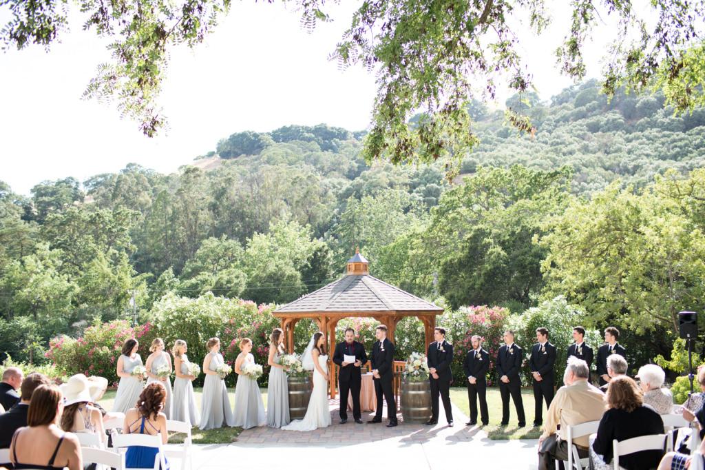 Elliston_Vineyards_Sunol_Wedding_Photographer-44
