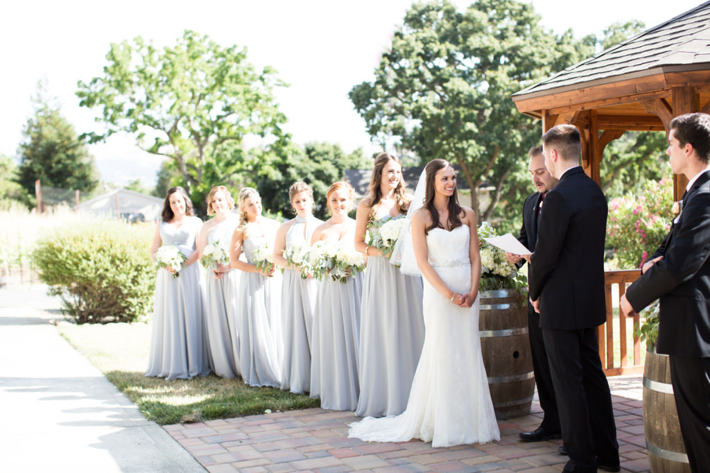 Elliston_Vineyards_Sunol_Wedding_Photographer-45
