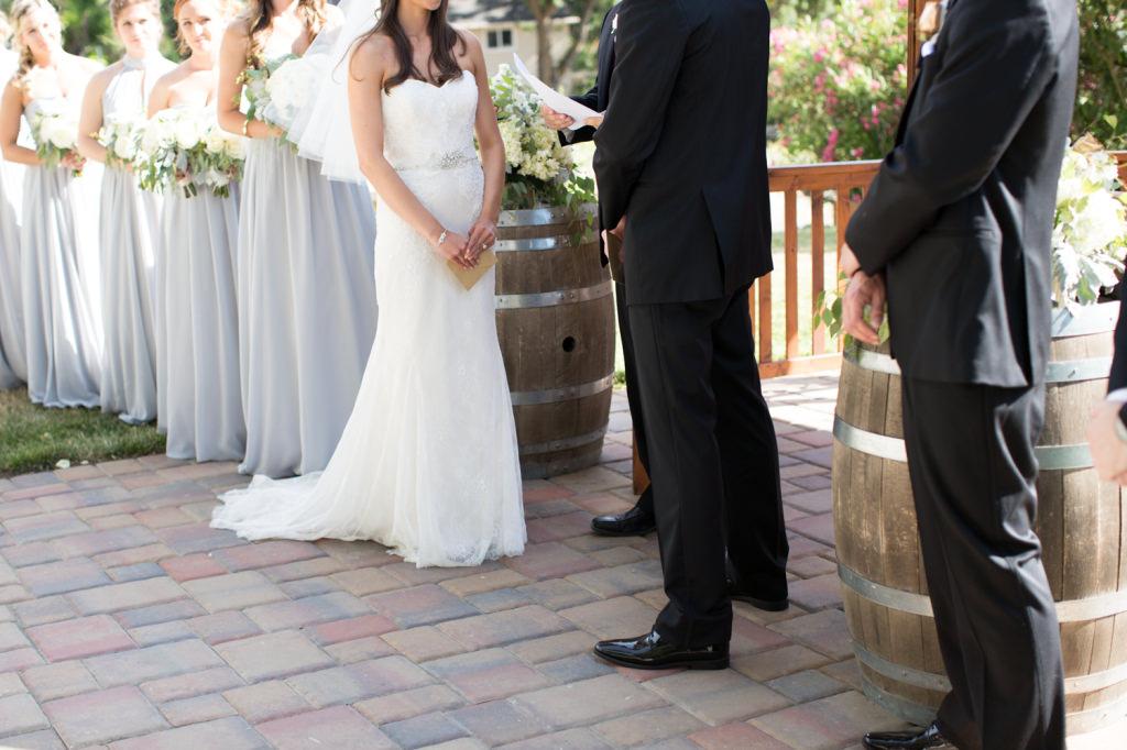 Elliston_Vineyards_Sunol_Wedding_Photographer-46