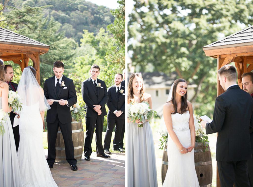 Elliston_Vineyards_Sunol_Wedding_Photographer-46 copy