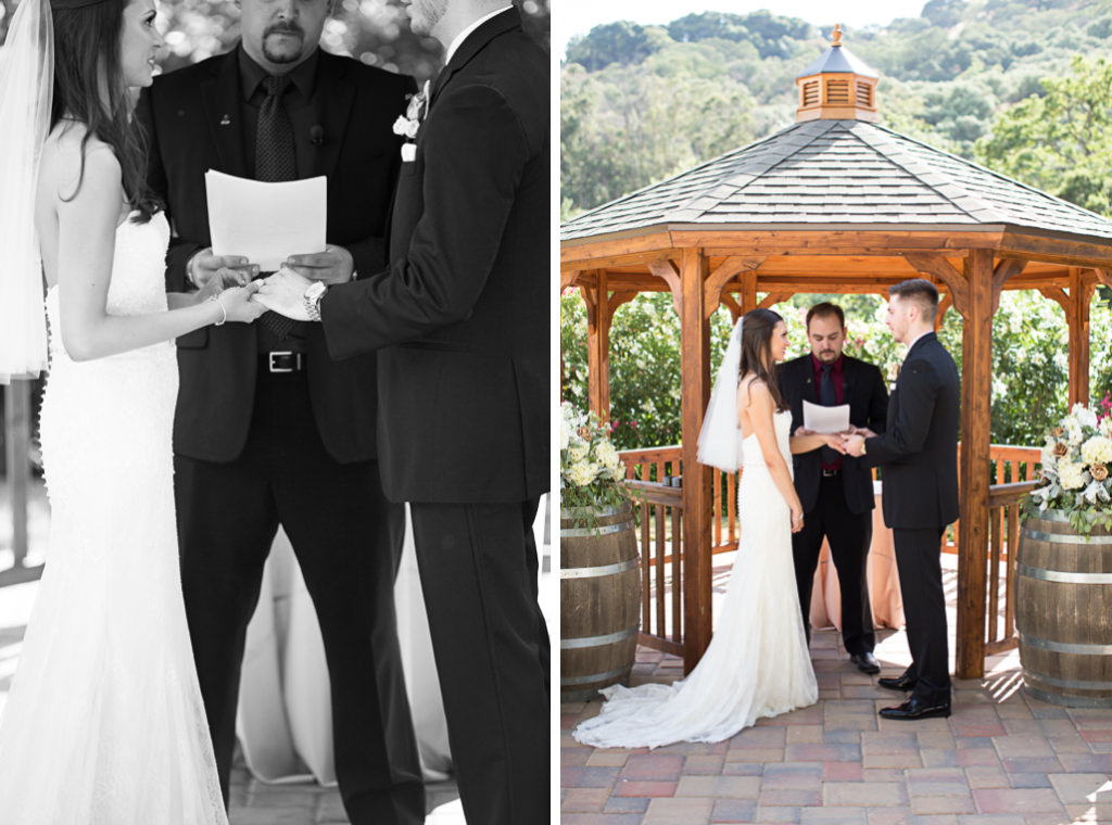 Elliston_Vineyards_Sunol_Wedding_Photographer-47